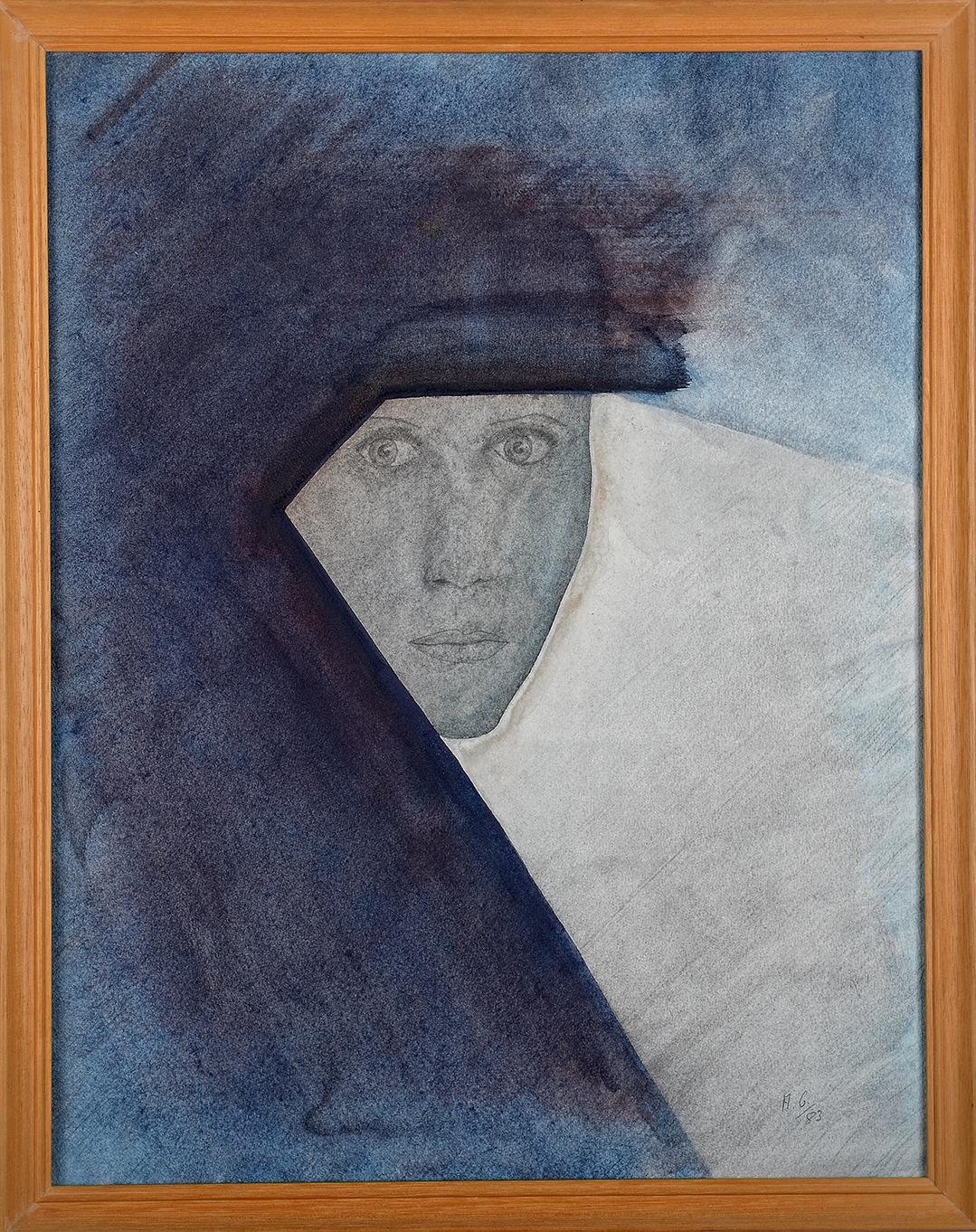 Achim Großmann – Künstler - ArsCubis